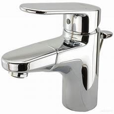 Waschtischarmatur Mit Herausziehbarer Brause - grohe europlus waschtischbatterie 33155002 herausziehbarer