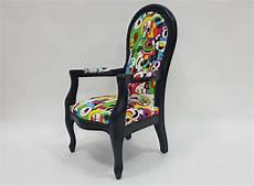 prix restauration fauteuil voltaire fauteuil voltaire enfant violon les beaux si 232 ges de