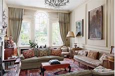 Home Decor Ideas Living Room Traditional Ls by Decor Inspiration An Georgian House In Ludlow