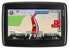 tomtom go live 820 4 3 quot sat nav with europe maps 45