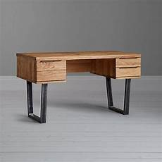 john lewis home office furniture buy john lewis calia desk online at johnlewis com