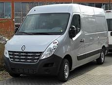 2012 renault master iii combi pictures information and