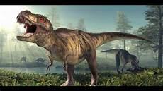 Dino Malvorlagen T Rex T Rex Tyrannosaurus Rex Dinosaurs