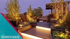 Terrassengestaltung Ideen Modern - new design 2017 30 attractive terrace garden ideas for