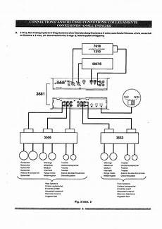 small engine repair manuals free download 2000 mazda miata mx 5 windshield wipe control alpine service manuals auto electrical wiring diagram