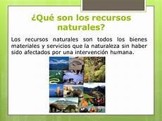 cuales son los simbolos naturales de monagas recursos naturales