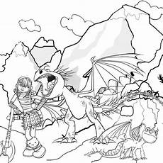 how to your coloring pages for to print
