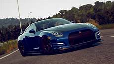 Nissan Gtr Fast And Furious - fast furious aquire the gtr nissan gtr forza