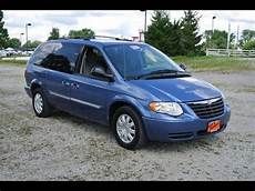 how to fix cars 2007 chrysler town country spare parts catalogs 2007 chrysler town country touring mini van for sale dayton troy piqua sidney ohio 27064at