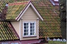 Dormer And Gable by 5 Types Of Dormers The Craftsman