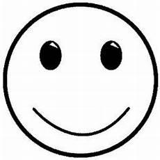Emoji Malvorlagen Word 93 Best Emoji Coloring Pages Images Emoji Coloring Pages