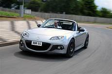 bbr 200 mazda mx 5 tuning package detailed priced