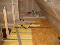 osb platten verlegen dachboden wohnzimmer unser zuhause 19931 zimmerschau