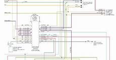 1997 jeep grand laredo wiring diagram 1996 jeep grand laredo system wiring diagrams exterior ls circuit part 2 schematic