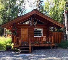 fishing cabins kenai river cabins alaska fishing trips with glassmaker