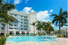 24 hotel key west 2018 room prices 109 deals reviews expedia