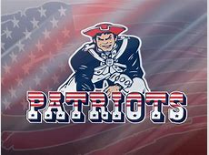 New England Patriots Widescreen Wallpaper   WallpaperSafari