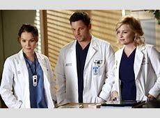 watch grey's anatomy live streaming