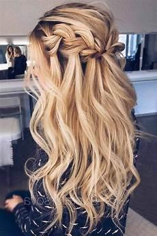 50 prom hair ideas in 2019 short bob cuts