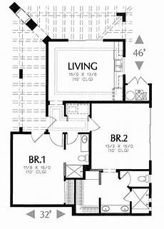 thehousedesigners com small house plans 1106 house plan 7791 house plans narrow lot house
