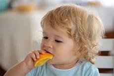 alimentazione bambini 1 anno ricette per bambini di 1 anno mamma felice