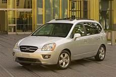 car owners manuals for sale 2010 kia rondo navigation system 2010 kia rondo specs pictures trims colors cars com
