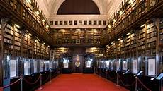 libreria ambrosiana the humanities help us understand our actions and