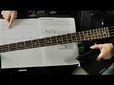 learning how to play the bass guitar learn how to play the bass guitar today bass guitar brands