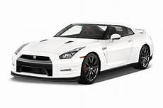 nissan gtr 2016 2016 nissan gt r reviews and rating motor trend