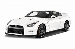 Nissan GT R Reviews Research New & Used Models  Motor Trend