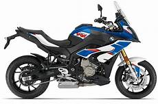 2019 bmw s 1000 xr motorcycle uae s prices specs