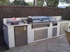 Kitchen Design Tool Australia by Outdoor Kitchen Australian Outdoor Kitchen Designs