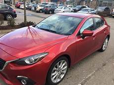 best auto repair manual 2011 mazda mazdaspeed 3 engine control for sale 2015 mazda mazda3 sport gt 6sp manual with luxury package mazda3club com the