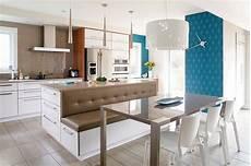 Cuisine Tout En Confort En 2019 Home Sweet Home
