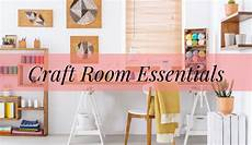 craft room essentials victori s creations crochet