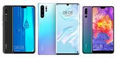 Daftar Harga Hp Huawei Terbaru Juni 2020 Sandroid Me
