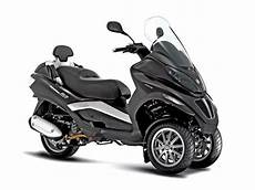 2014 piaggio mp3 250 review top speed