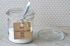 diy waschpulver ohne plastik einbisschengruener diy