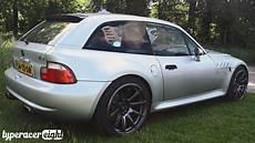 bmw z3 coupé hartge bmw z3 m coupe 5 0 v8 sound 1 of 1
