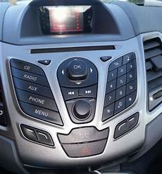 ford mk7 probleme probl 232 me connexion bluetooth sur trend 2009 ford forum marques