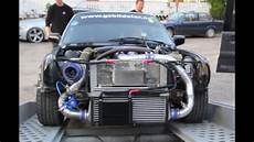 bmw e30 turbo bmw e30 v8 m5 turbo s62 5 0l