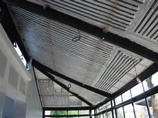 Chauffage Plafond Rayonnant Plafond Chauffant Rayonnant Chauffage Plafond Thermalu