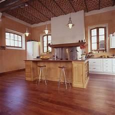 parquet pour la cuisine nos conseilsemois et bois