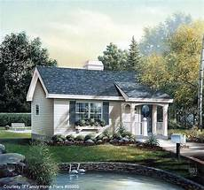 small cottage house plans with porches house plans with porches house plans online wrap