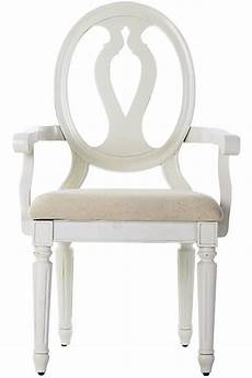 martha stewart living maidstone 54 in white kitchen martha stewart living ingrid armchair dining room arm