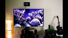 Fernseher 65 Zoll - samsung un65js9000 curved 65 inch 4k suhd 3d smart led tv