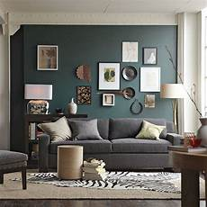 how not to choose paint colours but everybody does it accent walls in living room living