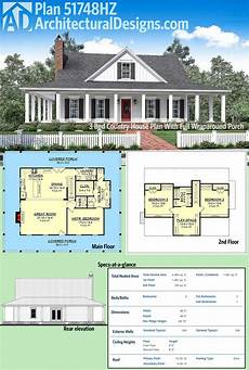 garrison colonial house plans 148 best images about garrison colonial exterior on