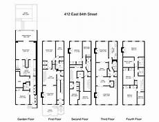 brownstone house plans pin by mistral s on restaurant new york brownstone