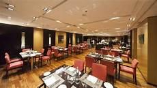 illuminazione a led vantaggi illuminazione a led per ristoranti quali vantaggi